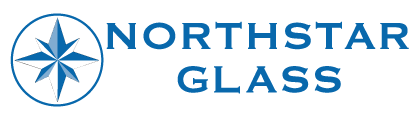 Northstar Glass